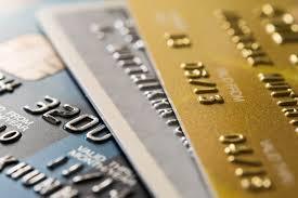 Eenvoudige tips voor slim creditcardgebruik