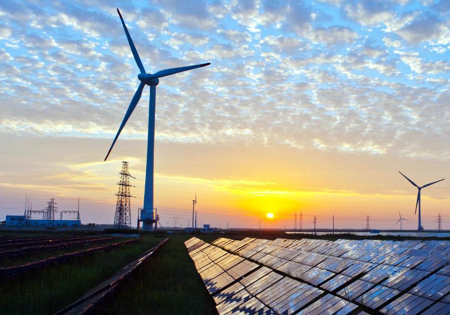 Wat zijn de allergrootste mythes over zonnepanelen? En wat is aantoonbaar waar en onwaar?